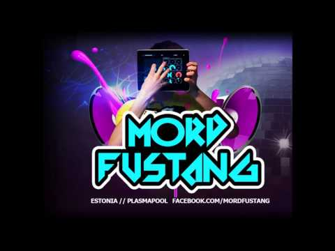 Froidz - Finally (Mord Fustang Remix)[HD]