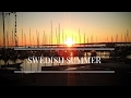 Sailing On The West Coast Of Sweden!