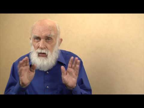 James Randi Speaks Homeopathy Week 2010