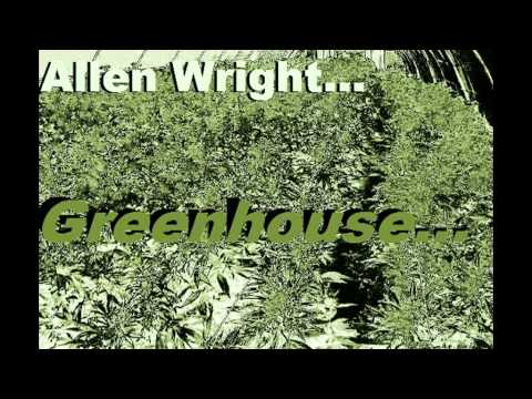 Allen Wright - Light Dat!