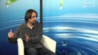 Kriegstreiberei - Harald Kautz-Vella über die Hintergründe