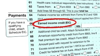 Tax Credit Worth Knowing About   Consumer Reports