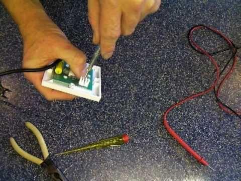Cablewise Emergency Phone Repair.MP4