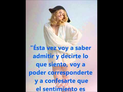 Fly Me Away [español] - Goldfrapp