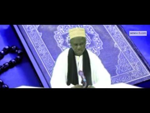 Les secrets du coran les bienfaits du fatiha avec oustaz mamadou sy youtube - Les bienfaits du stepper ...