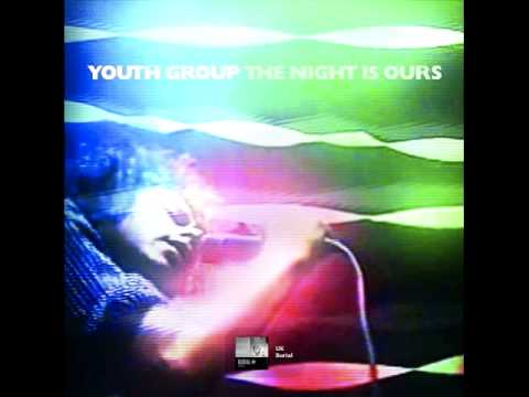 Youth Group - One for Another