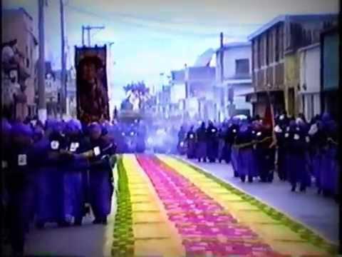 Caridad de Guadalquivir