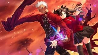 1 Hour | Epic Music Anime | Best Soundtracks [Vol.2]