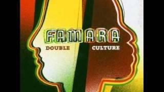 Famara - Mr Bamboo