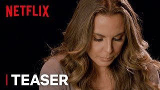 The Day I Met El Chapo: The Kate del Castillo Story | Teaser [HD] | Netflix