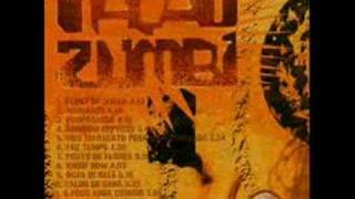 Vídeo 45 de Nação Zumbi