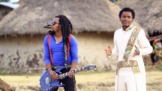 Aklilu Mekonen (Aki Man) - Sitakibet ስታቅበት (Amharic)