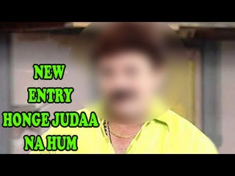 Watch NEW ENTRY & TWIST in Rohan Muskaan's Hongey Judaa Na Hum 6th February 2013 FULL EPISODE NEWS