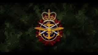 download lagu The Warrior Song - Canadian Forces  In Description gratis