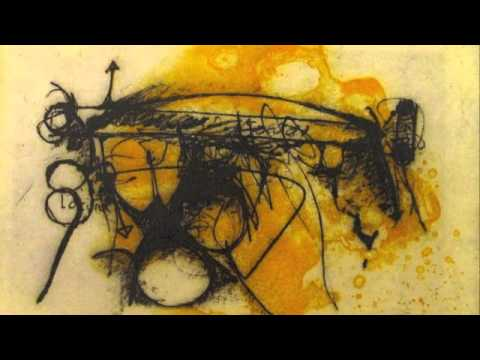 Heitor Villa-Lobos-Preludios nº 3&4-Frank Bungarten