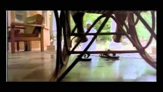 Bheema Theeradalli - Bheema Theeradalli kannada Trailer - http://www.freekannada.com