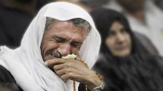 Ek Baap (Father) Ka Dardnak Kissa - Emotional Short Bayan By Maulana Tariq Jameel