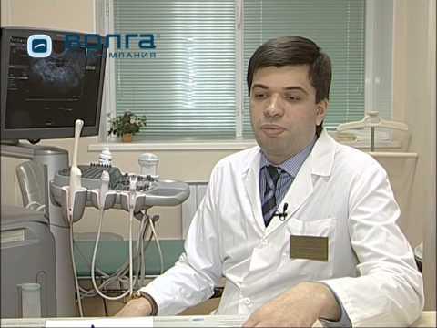 muzhskoe-zdorove-nepodvizhnie-spermatozoidi-kak-lechit