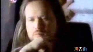 Travis Tritt Where Corn Don't Grow
