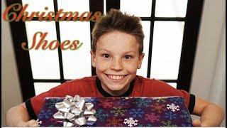 Christmas Music Video - Ashton Myler!