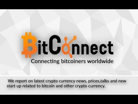 Earned $700 in Bitcoin for a $10,000 BitConnect loan referral