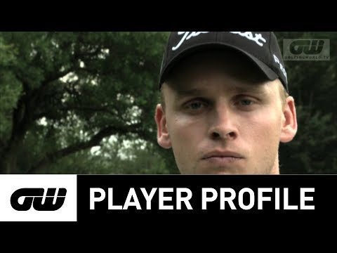 GW Player Profile: with Morten Ørum Madsen