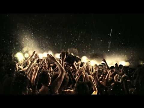 Alex Nevsky - On Leur A Fait Croire