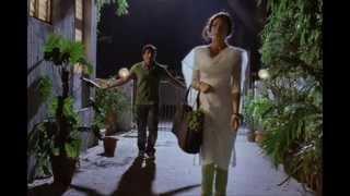 Ek deewana tha- Sunlo Zara (Hindi+Telugu+Tamil remix)