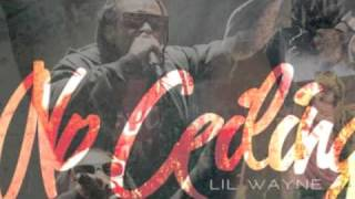 Watch Lil Wayne Single no Ceilings video