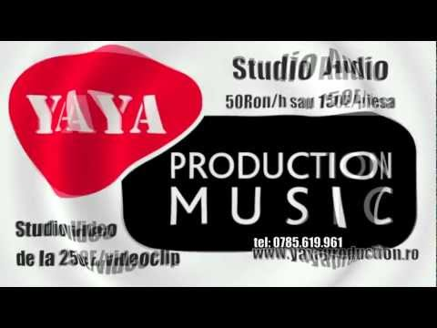 Studio Audio