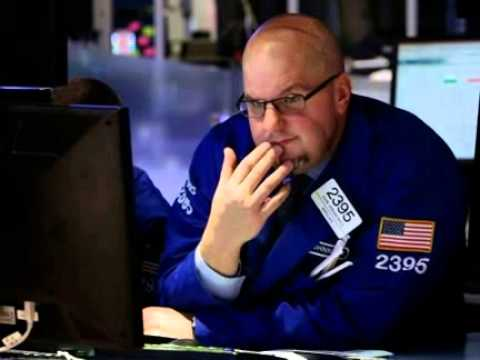 Stocks end higher, Ebola scare trims gains