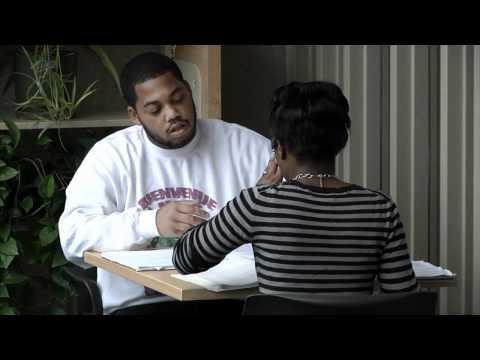 Wilberforce University - Promo Video #2