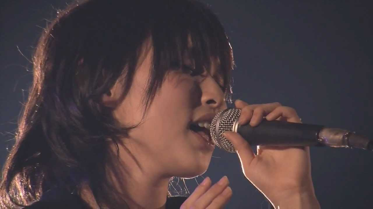 家入レオ - キミだけ(アコースティックver.)
