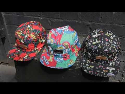 Mishka Nyc Wikipedia Mishka Nyc Summer 2014 Video