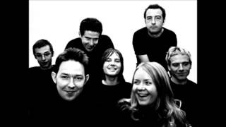 Watch Belle & Sebastian This Is Just A Modern Rock Song video