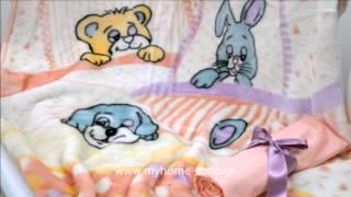 Σετ bebe   Set bebe Sboras   www.myhome-shop.gr