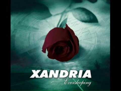 Xandria - Pure