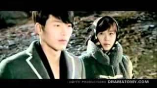 Secret Garden MV - You're My Spring (OST). Hyun Bin. Ha Ji Won_1.mp4