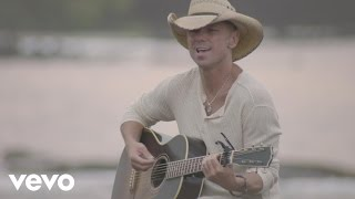 Download Kenny Chesney  Wild Child MP3