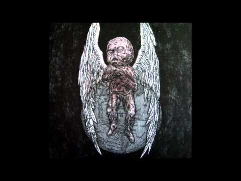 Deathspell Omega - First Prayer