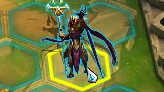 7 HUGE Future Changes Coming to Teamfight Tactics! | TFT
