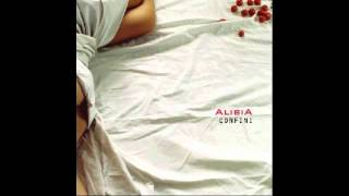 Watch Alibia Pagine video
