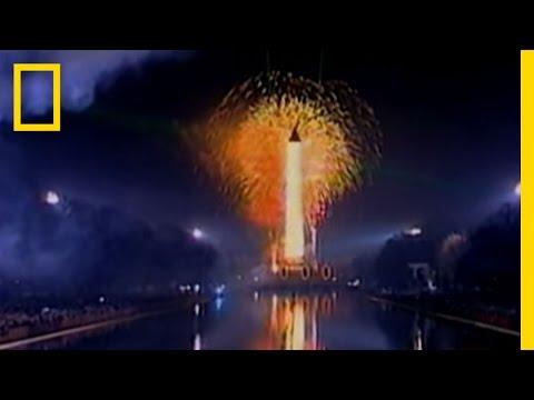 Július 4 - függetlenség napja és még sok más esemény... (frissítve)