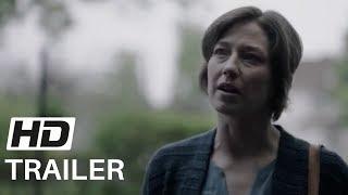 THE SINNER Season 2 Official Trailer (2018) Bill Pullman, Carrie Coon Series HD