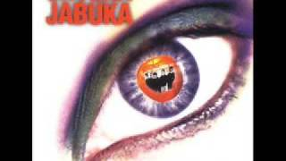 Watch Crvena Jabuka Radio video