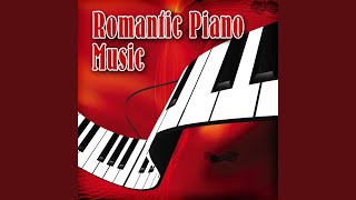 Romantic Canon In D By Pachelbel Piano Love Songs