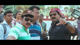 Malayalam Movie   Hero Malayalam Movie   Prithiviraj Becomes a Star   1080P HD
