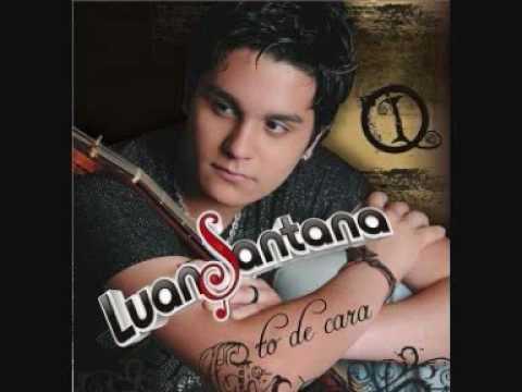 Luan Santana - Sinais