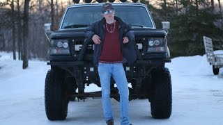 Should a High Schooler Buy a Truck?