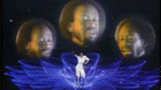 Brothers Johnson - Let's Groove
